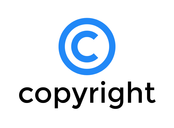 kebijakan hak cipta kontent tembolok.id