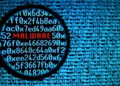 Pengertian Virus Malware Jenis dan Contohnya LENGKAP