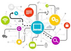 Memahami Pengertian,Fungsi dan Cara Kerja TCP/IP
