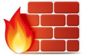 pengertian firewall jenis dan fungsinya