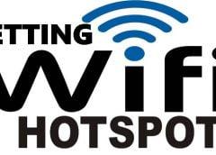 Cara Membuat Hotspot Aman di Mikrotik dengan VLAN