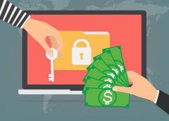 pengertian ransomware ancaman serius dan cara mencegah infeksi ransomware