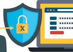 Pengertian SSL TLS HTTPS dan Fungsinya