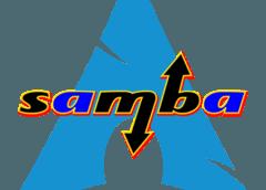Cara Sharing File dan Printer di Arch linux dengan Samba