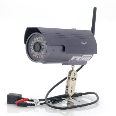 contoh IP camera
