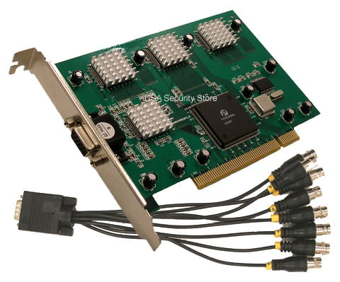 contoh pc card dvr 8 channel