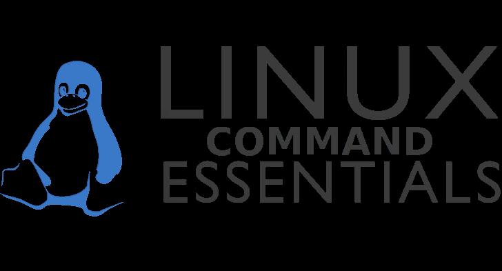 Fungsi dan Contoh Penggunaan Perintah Dasar Linux
