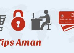 Tips Belanja Online di Market Place Agar Tidak Tertipu