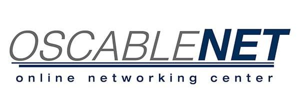 OScablenet online networking shop