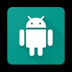anbox android emulator untuk linux