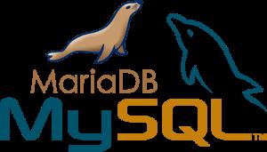 sejarah singkat mySQL dan mariaDB