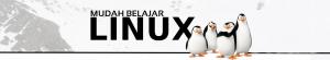 belajar memperdalam linux