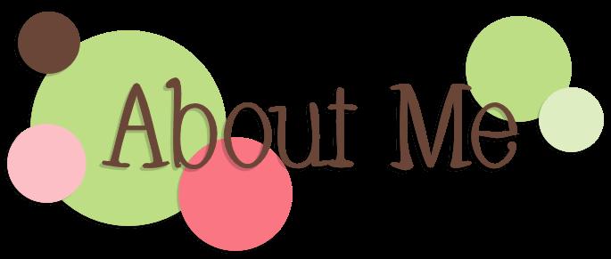 tentang saya si penulis blog ini