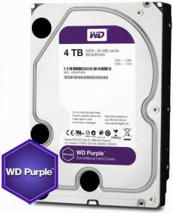 harddisk khusus untuk cctv dengan label survilliance hard drive