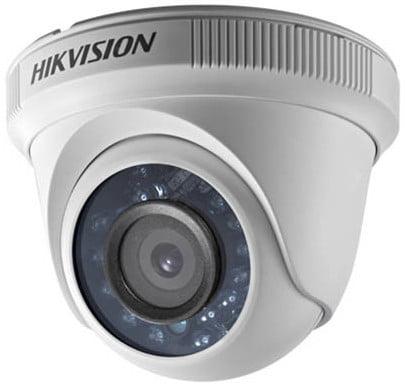 kamera CCTV indoor