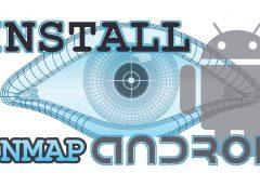 Cara Install NMAP di Termux Android