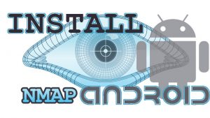 install nmap android termux