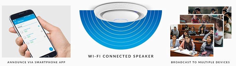 rekomendasi AP UniFi untuk membuat voucher wifi