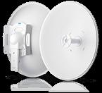 antena wireless dish