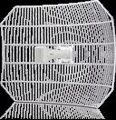 antena grid ubnt