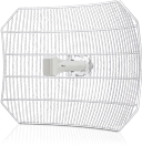 antena wireless grid