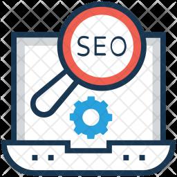 fitur jasa pembuatan website   dioptimasi untuk SEO
