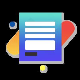 fitur jasa pembuatan website contact form halaman contact